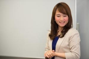 日本開催)なんでも英語で言えちゃう講座のご案内 東京