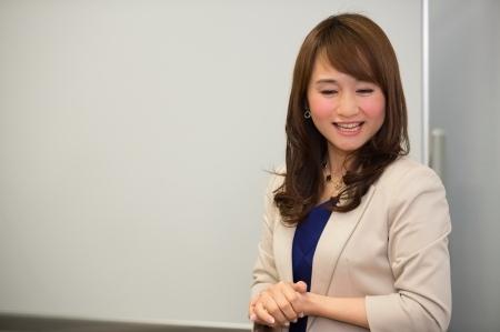 「なんでも英語で言えちゃう1日講座」7月に東京で開催します。
