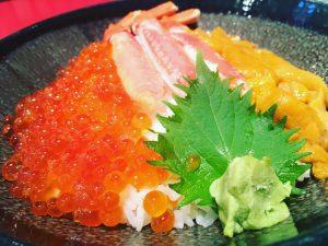 初の食レポをしようと思ったら、関西人の破壊力にやられた話