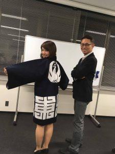 募集中)7月のくらぶイベント!大人気企画!歌舞伎の巻