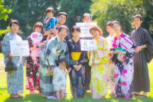 日本開催)次回イベントのお知らせ