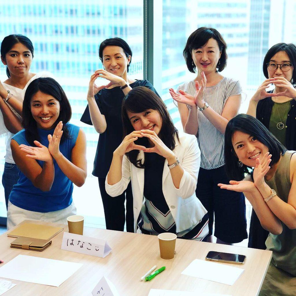 リスニングクラス 初級編 参加者の声(3)